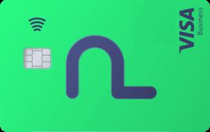Penta Firmenkreditkarte